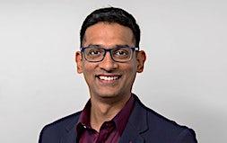 profile photo of Dr Chintan Patel Dentists 32 Smile Design