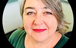 profile photo of Lauren Cairnes Psychologists Cairnes Psychology