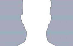 profile photo of Michael Petraitis Optometrists Mountain Gate Eyecare