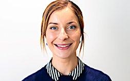 profile photo of Julia Moldavtsev Dentists Bite Dental Studios