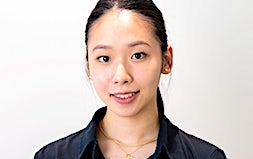 profile photo of Ellie Shih Dentists Bite Dental Studios