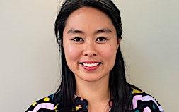 profile photo of Dr Caroline Djajadikarta Doctors Life Medical Clinic Botany