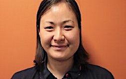 profile photo of Dr Amy Pai Ophthalmologists Strathfield Retina Clinic