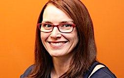 profile photo of Dr Elisa Cornish Ophthalmologists Strathfield Retina Clinic