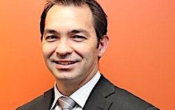 profile photo of Dr James Leong - SRC Ophthalmologists Strathfield Retina Clinic