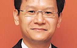 profile photo of Dr Son Hunyh Ophthalmologists Strathfield Retina Clinic