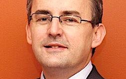 profile photo of Dr Timothy Nolan Ophthalmologists Strathfield Retina Clinic
