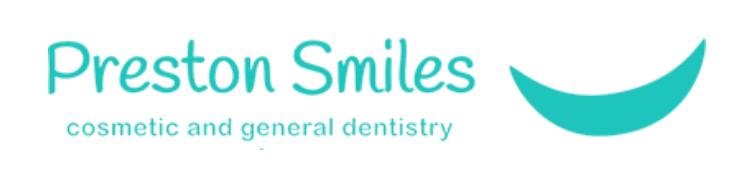 Preston Smiles Dental