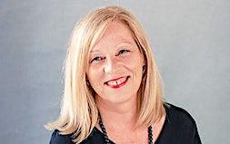 profile photo of Jenny Laing Psychologists North Brisbane Psychologists (1344 Gympie Rd)