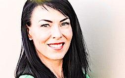 profile photo of Pia Jones Psychologists North Brisbane Psychologists (1344 Gympie Rd)