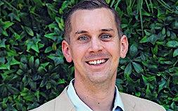 profile photo of Robin Fraser Psychologists North Brisbane Psychologists (1344 Gympie Rd)