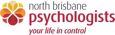 logo for North Brisbane Psychologists (1344 Gympie Rd) Psychologists