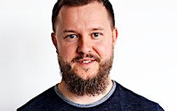 profile photo of Adrian Maziarz Physiotherapists Pro Physio WA