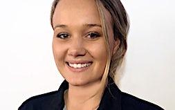 profile photo of Chloe Phelps Physiotherapists Pro Physio WA