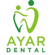 logo for Ayar Dental Dentists