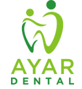 logo for Ayar Dental Dentists