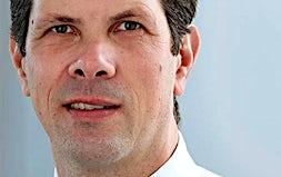 profile photo of Dr Brett Leavers Doctors Dr Brett Leavers - Griffith