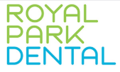 logo for Royal Park Dental Dentists
