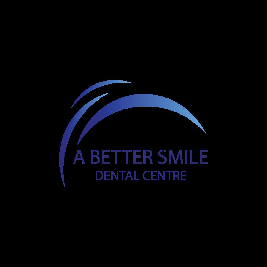 logo for A Better Smile Dental Care - Lane Cove Dentists