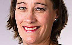 profile photo of Dr Sonya Moore Physiotherapists Alphington Exercise + Rehabilitation Centre - Fairfield