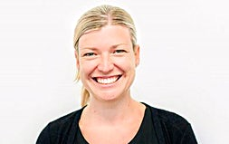 profile photo of Dr Sarah Taylor Doctors Trigg Health Care Centre