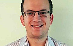 profile photo of Dr Rob Paul Doctors Trigg Health Care Centre
