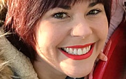 profile photo of Dr Kate Reid-Milligan Doctors Trigg Health Care Centre