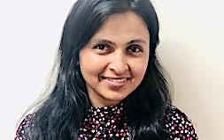 profile photo of Dr Rishta Uchila Doctors Trigg Health Care Centre