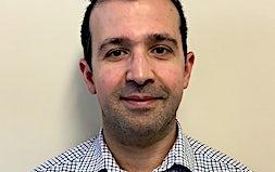 profile photo of Dr Karl Haddadin Doctors Trigg Health Care Centre