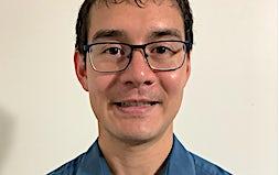 profile photo of Dr Jonathan Mortimer Doctors Trigg Health Care Centre
