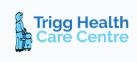 logo for Trigg Health Care Centre Doctors