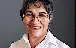 profile photo of Maritza Thompson Psychologists Dr Maritza Thompson Psychological Services