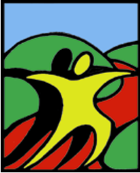 logo for Dr Maritza Thompson Psychological Services Psychologists
