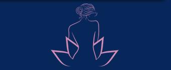 logo for LKH Psychology Psychologists
