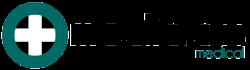 logo for Upper Coomera Medical Centre Doctors