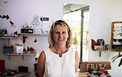 profile photo of Judi Coey Optometrists Judi Coey Optometry