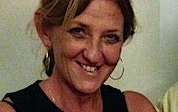 profile photo of Kate Dunne Psychologists Time 4 U Psychology