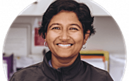 profile photo of Dr Sweta Rani Doctors Drayton Medical Centre (Unit 3)