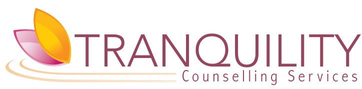 logo for Tranquility Counselling Services Counsellors