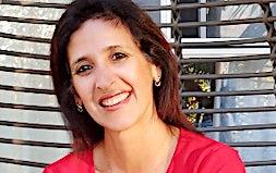profile photo of Sangeeta Pilger Coachings Achievement Zone Coaching Services
