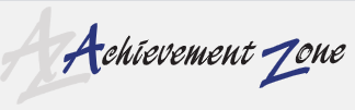 Achievement Zone Coaching Services