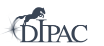 logo for DIPAC & Assoc Counsellors