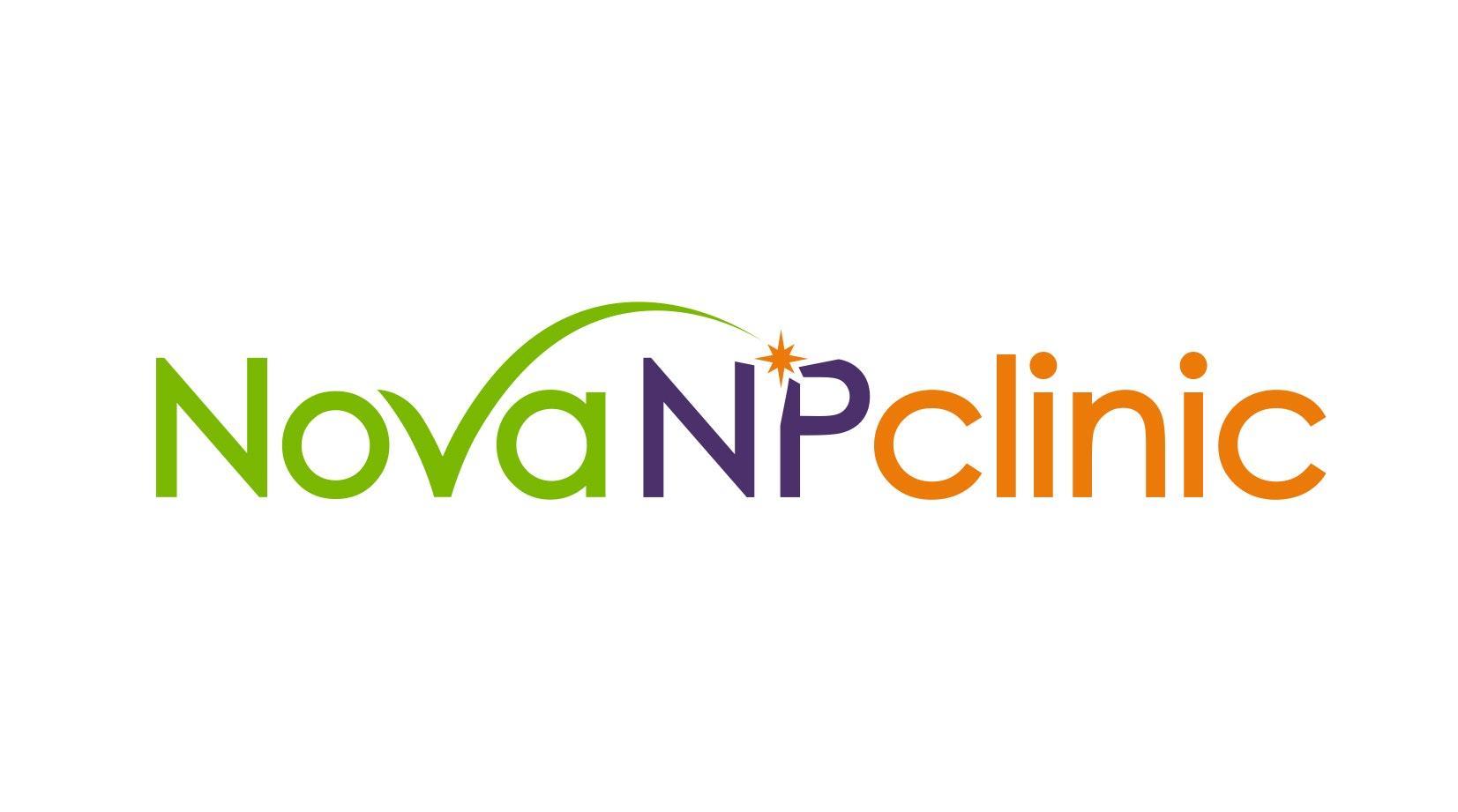 logo for Nova NP Clinic Doctors
