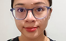 profile photo of Anita Perng Optometrists Lenspro Westfield Garden City