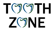 logo for Tooth Zone Aberfoyle Park Dentists
