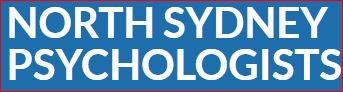 logo for North Sydney Psychologists Psychologists