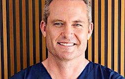 profile photo of Dr. James Nicholas (Nick) Daley Dentists Cronulla Beach Dental