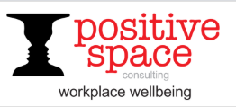 logo for Positive Space Consulting Psychologists