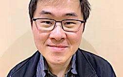 profile photo of Mr. Daniel Wong Optometrists Eyes & Vision - Goolwa