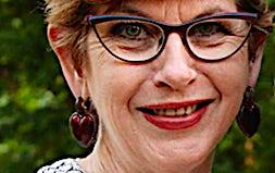 profile photo of Mrs. Jacinta Wojt Optometrists Eyes & Vision - Goolwa